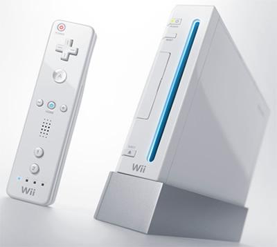 Nintendo sigue batiendo records