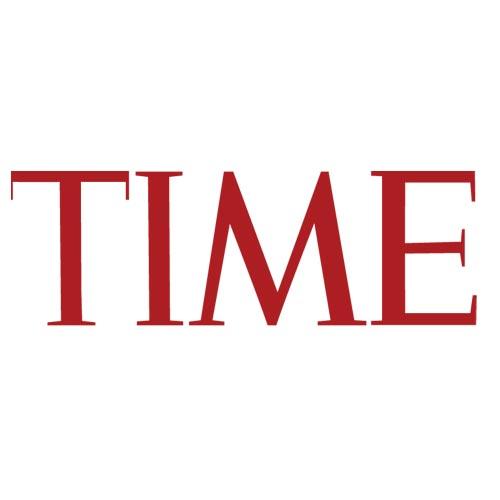Mejores juegos del año según la revista Time