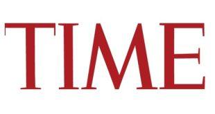 time_magazines_logo