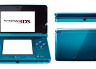 Nintendo-3