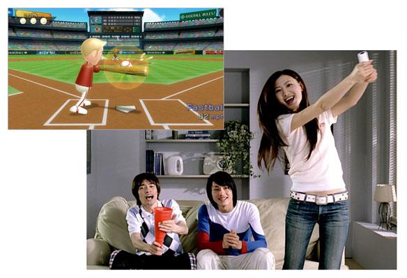 La venta de videojuegos aumentará en 2011
