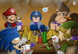 Nuevas formas de jugar al póker