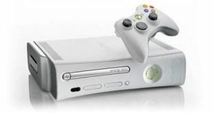 2 lanzamientos para Xbox 360