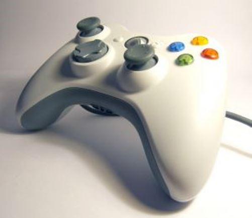 catálogo de Xbox One