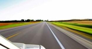 Gran Turismo 6, el Mejor Simulador Para los Amantes de los Autos