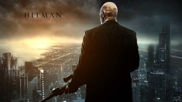 Hitman-Absolution-y-su-modo-de-contratos