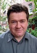 Jonathan Jones, crítico de arte