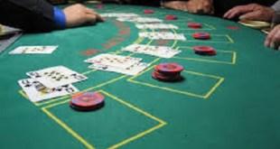 Blackjack online – diversión y estrategia desde casa
