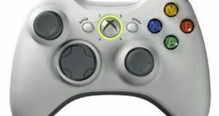 5 Juegos Para Xbox One Destacados