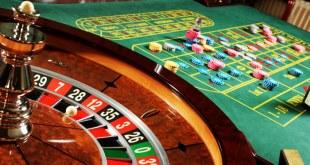 Cómo escoger un casino online seguro en el que jugar