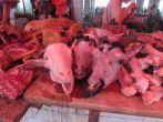 goat heads