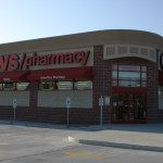Devier Enterprises has built CVS pharmacy stores in Mississippi (West Point, Jackson, Pontotoc, and Richland) and Louisiana (Covington, Mandeville, Westwego, Lafayette, New Orleans, and Baton Rouge)