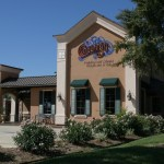 Copeland's New Orleans, Thad Devier Design Build, Kenner, Bossier City, Slidell