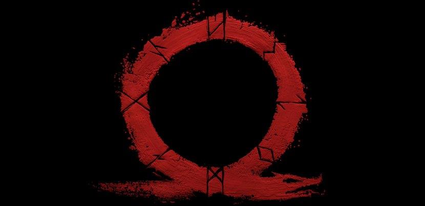 Cory Barlog parla della progettazione del nuovo God of War