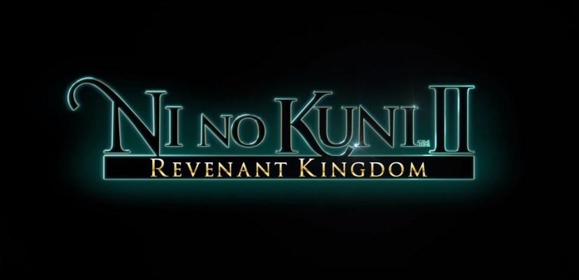 Ni no Kuni 2 torna a mostrarsi all'E3 2017
