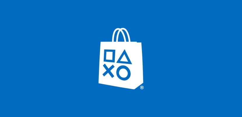 Offerte PlayStation su PS Store
