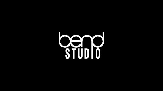 Sony Bend Studio lavora ad una nuova IP non ancora annunciata