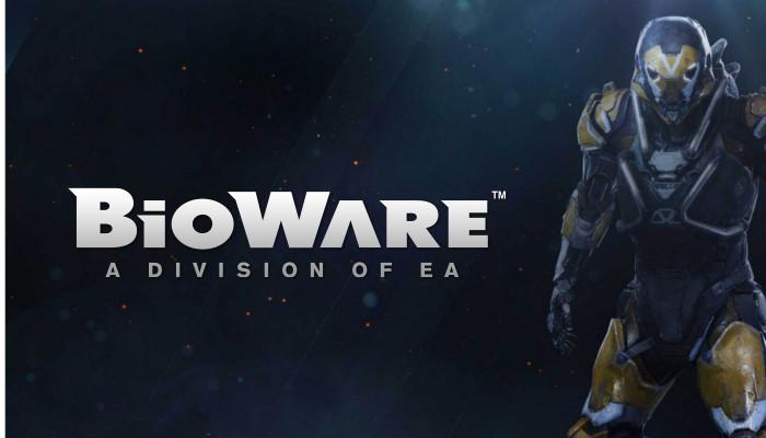 Domande Anthem: Bioware risponde ai videogiocatori