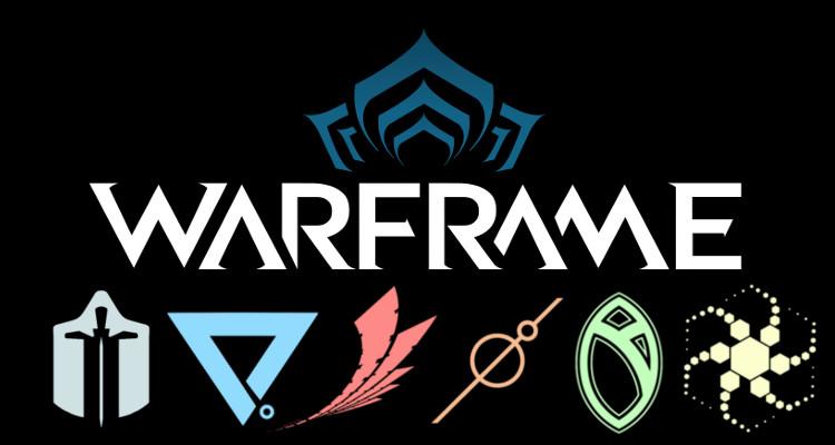 Quale associazione scegliere su Warframe e perché