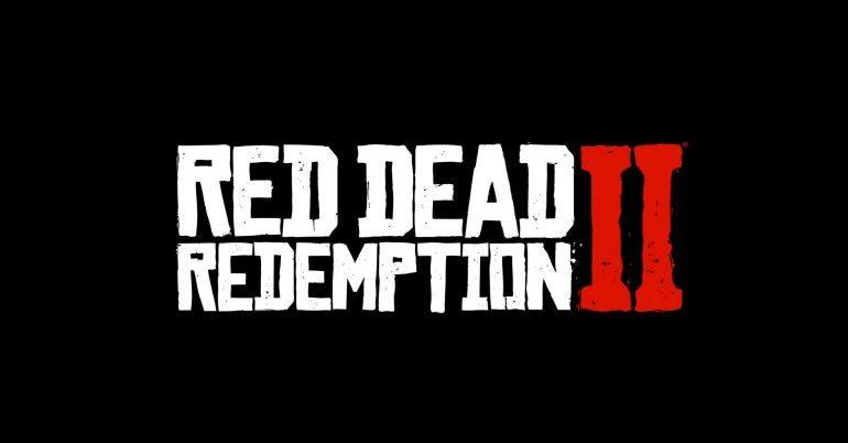 Trucchi Red Dead Redemption 2: tutti i codici PS4 e Xbox One