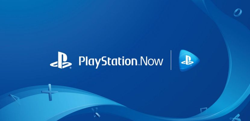 Playstation Now: come funziona il servizio streaming di Sony su PS4 e PC