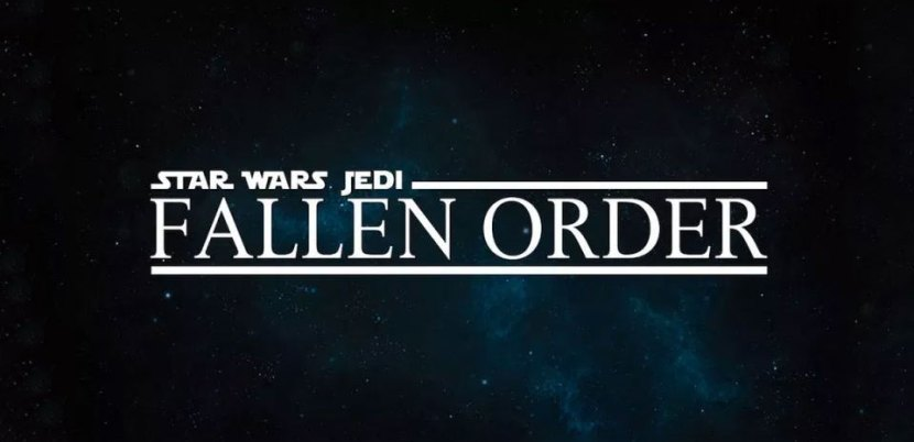 La storia di Star Wars Jedi: Fallen Order è stata scritta da Chris Avellone