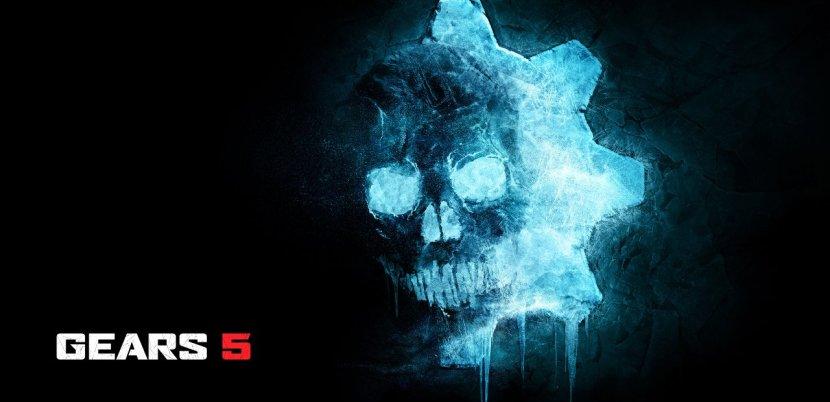 Trailer campagna Gears 5 e modalità Orda alla Gamescom