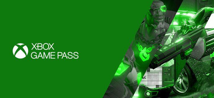 Modalità offline Xbox Game Pass: come giocare senza connessione
