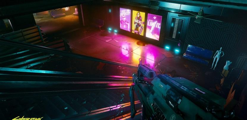cyberpunk-2077-nvidia-geforce-e3-2019-rtx
