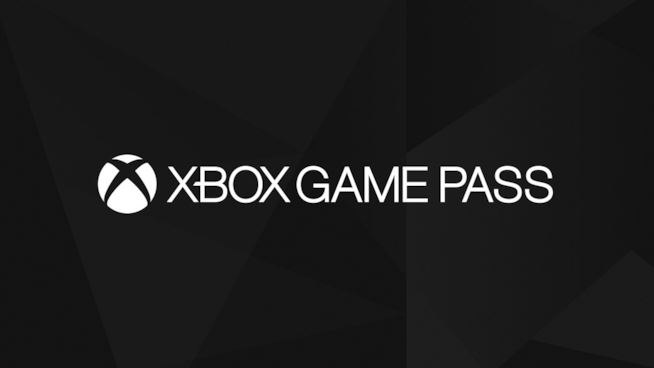 Xbox Game Pass Ultimate con Live Gold attivo: dubbi e chiarimenti