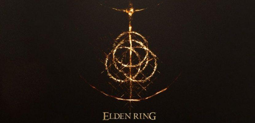 Elden Ring alla Gamescom 2019: conferme da Bandai Namco