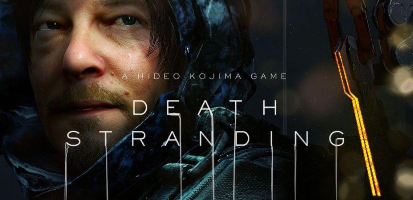 Death Stranding: qual è lo scopo del gioco e l'obiettivo di Sam?