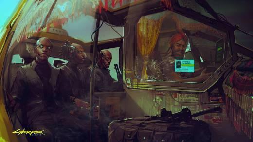 Cyberpunk2077_ps5_xboxscarlett