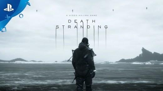 death_stranding_recensioni_ps4_metacritic