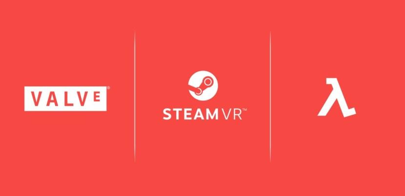 Half-Life: Alyx, da leak a realtà su Steam VR