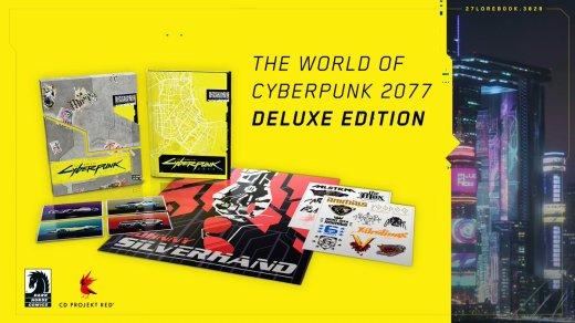 cyberpunk_2077_deluxe_edition_disponibile