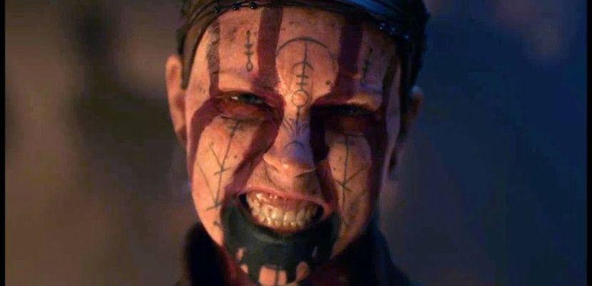 Hellblade 2: 50 sviluppatori al lavoro sull'esclusiva Xbox