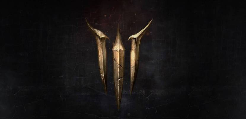 Baldur's Gate 3 su PS5 e Xbox Series X: Larian risponde