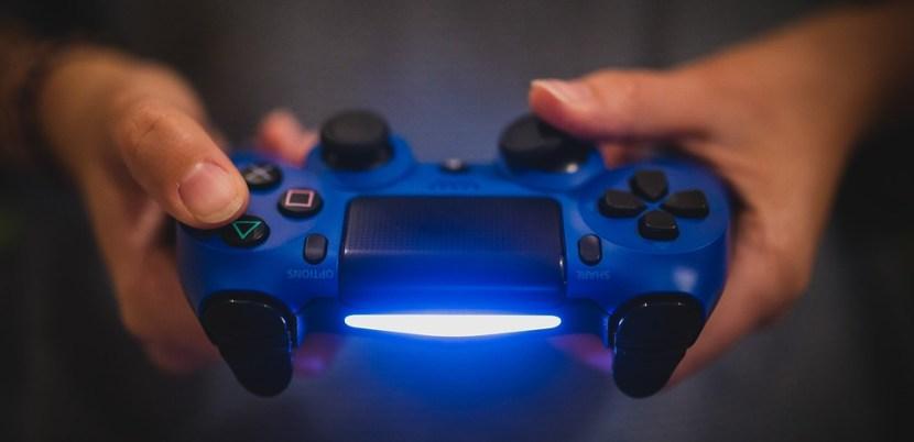Giochi PS4 da giocare in due: i nostri consigli