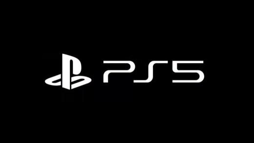 playstation_5_esclusive
