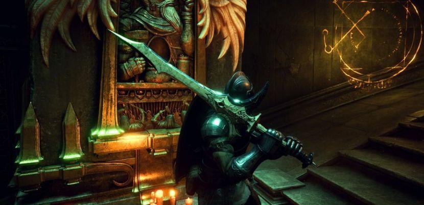 Demon's Souls Remake: come ottenere la Regalia