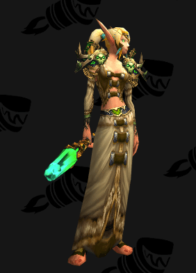 clothtransmog-stonecloth-display