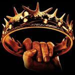 Penúltimo Capítulo de Game Of Thrones Temporada 2013