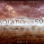 Desolation of Smaug Trailer and Release Date