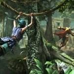 Assassin's Creed IV Black Flag Multiplayer Details