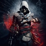 Assassin's Creed IV Black Flag E3 2013 Trailers