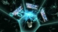 Ghost in the Shell Arise OAV - 01 [BD 720p AAC]v2.mkv_snapshot_09.57_[2013.06.30_17.04.23]