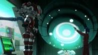 Ghost in the Shell Arise OAV - 01 [BD 720p AAC]v2.mkv_snapshot_35.57_[2013.06.30_17.06.05]