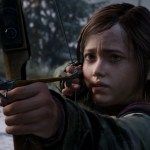Last of Us Launchs with Autosave Problems
