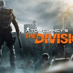 The Division E3 2013 Trailer with Gameplay